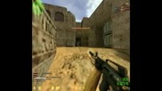 Counter Strike - The New
