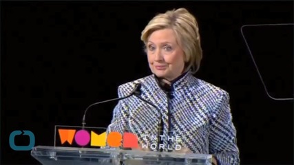 Why the Media's Fight for Clinton Access Matters