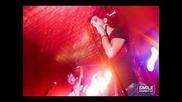 Cobra Starship - Pop - Punk Is Sooooo