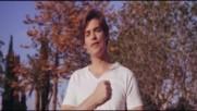 Carlos Baute ft. Alexis Fido - Amor y Dolor Videoclip Oficial