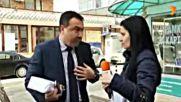 Да си купиш частен бряг - съдия Симеон Михов от Бургас