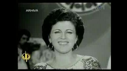 Irina Loghin - архив
