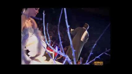 Веселин Маринов Честита Коледа Live Концерт И Тази Коледа Заедно