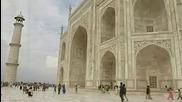 Джалалауддин Руми - стихове (част 1) / Jalaluddin Rumi - Poems (part 01)