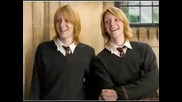 James And Oliver Phelps :)