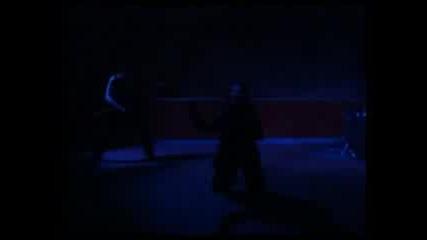 Sinergy - Midnight Madness