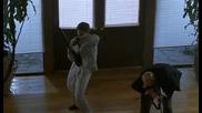 Труден За Убиване Филм С Стивън Сегал Брайт Hard to Kill 1990
