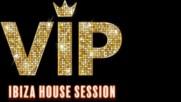 Ibiza@mix@2017!!!!!house @2017@ Party Mix Dj Ceci