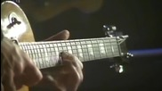 Gary Moore ''separate Ways''live from London 1992