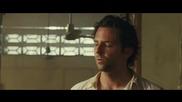 Гарантиран Смях! The Hangover 2 *2011* Trailer