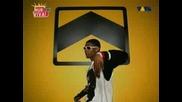 Usher - U Turn