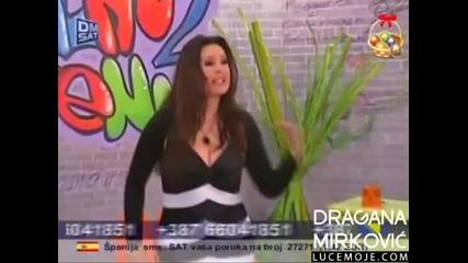 Dragana-mirkovic-splet-pesama-3
