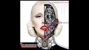 Christina Aguilera - Woohoo ft. Nicki Minaj