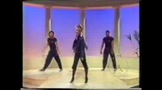 C. C. Catch - Good Guys Only Win In Movies