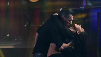 Jose Feliciano i Dragana Mirkovic - No te vallas (OFFICIAL VIDEO 2014) HD
