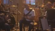 Sladja Allegro - Javi se oteraj tugu - Official Live Video 2017
