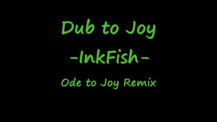 Dub to Joy