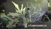Stompdown Killaz Myspace 9