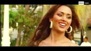 ® Свежо Латино Парче ® Rivera Feat. Dragon & Caballero - Tras La Tormenta (official Video)