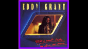 Eddy Grant-till I Can`t Take Love No More Extended Version 1983