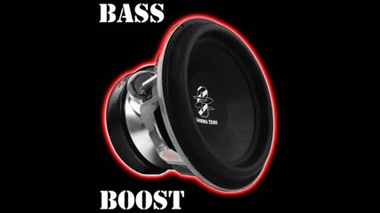 Gorilla Zoe Ft. Lil_ Wayne - Lost (bass Boost)
