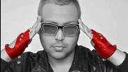 New 2012 ! Sarandi , Азис и Джордан - Искаш или не ( cd-rip )