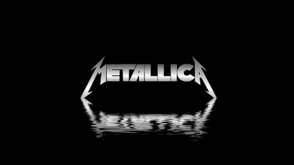 Metallica - The Day That Never Comes [high - definition]