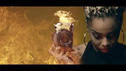 Премиера 2015 ! Vim - Stop Paparazzi ( Official Video )