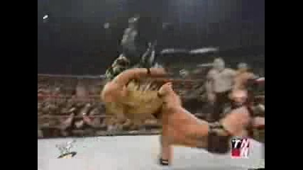 Kane яко млатениееее