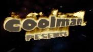 Coolman_ Vs enderdragon