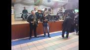 "Ork Kamenci Band - Tallava "" Hollywood"" 2014"