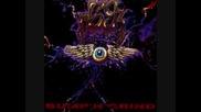 The 69 Eyes - Burning love - превод