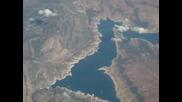 Ispaniq - 21.02.2008g.