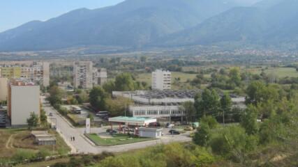 Неповторимата красота на Югозападна България /част 42/. Дупница