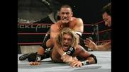 John Cena is The Best.4ast 3