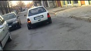 Vw golf 3 new sound