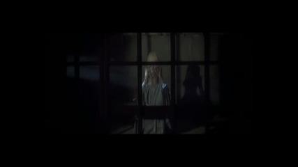 Камелия - Фалшива Кожа (видеоклип)