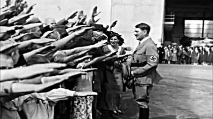 i-always-knew-those-nazis-were-e
