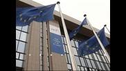 Ван Ромпой предлага създаване на европейско финансово министерство