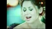 Lara Fabian - Je Taime.