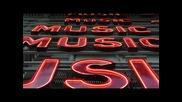 Djimi Bend -mazen Kuchek s Trompeta [live] 2@!!