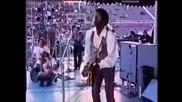 Chuck Berry - Hoochie Coochie Man