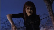 Премиера / Owl City ft. Lindsey Stirling - Beautiful Times ( Official Video 2014 ) + Превод