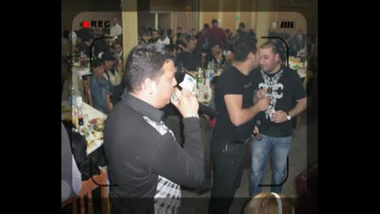 Krasi I Sali V Sofia - 07.04.2009