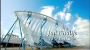 Арабска Jad Khalife- Ta3a ya habibi