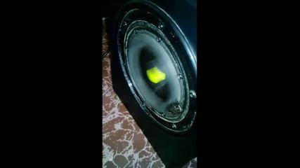 Basstronics - Bass I Love You Tect Part 1