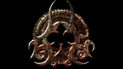 Is the Best Klan - 7error druj1nka