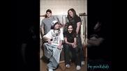 Tokio Hotel Are The Best!