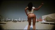 Превод! Andreea Banica - Love In Brasil * H D *