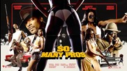 ♫ Snoop Dogg - So Many Pros ( Official Video) превод & текст